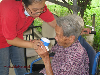 老人院 中秋 慶祝   快樂 老人 愛 中秋節, www.elderly.com.hk   Everbright   Flickr