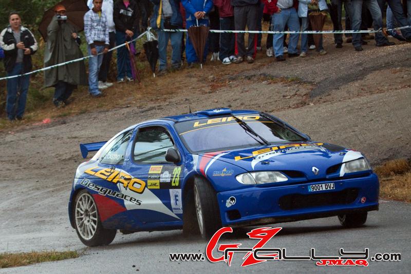 rally_sur_do_condado_2011_121_20150304_1383539817