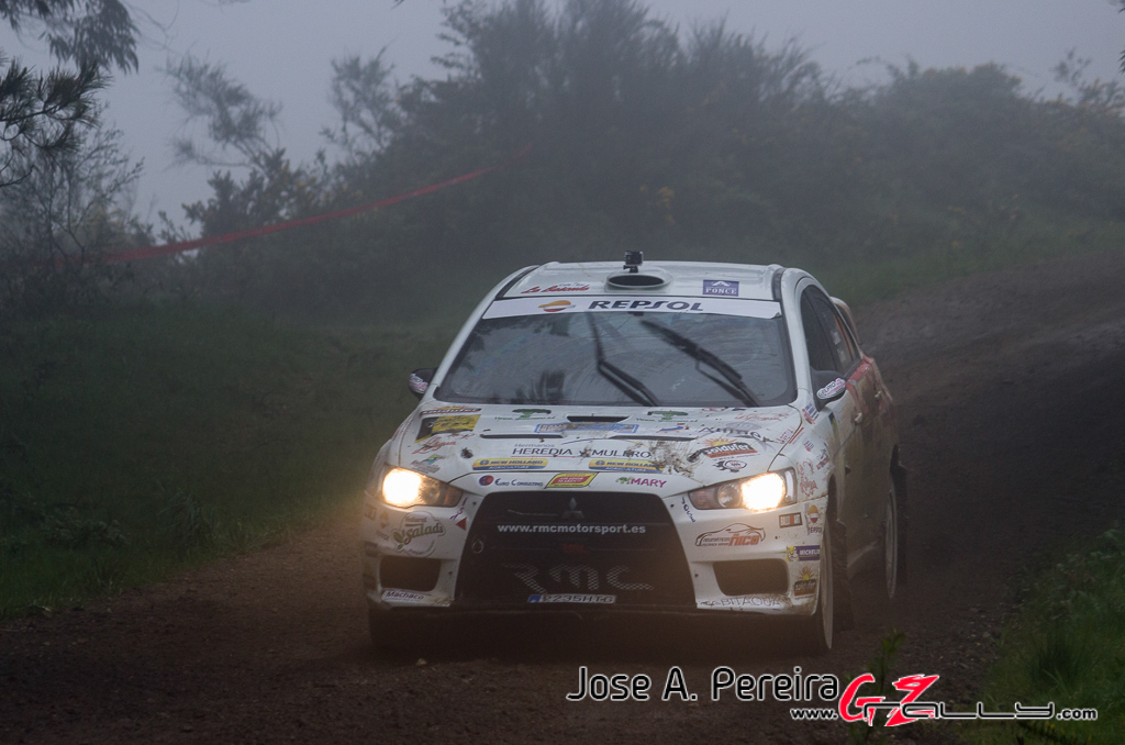 rally_terras_do_mandeo_2016_42_20160518_1569698603