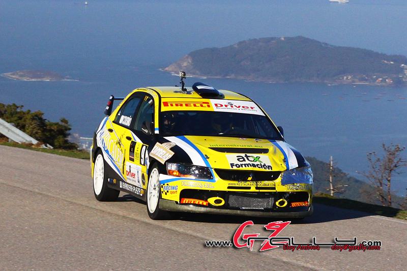 rally_serra_da_groba_2011_478_20150304_1726475159
