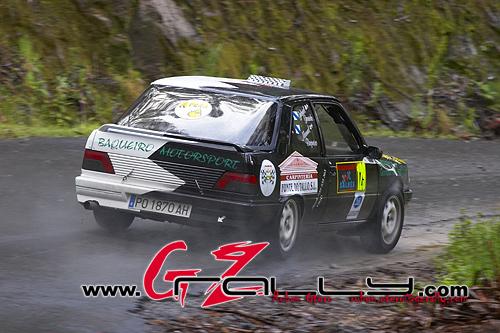 rally_do_albarino_64_20150302_1539085378