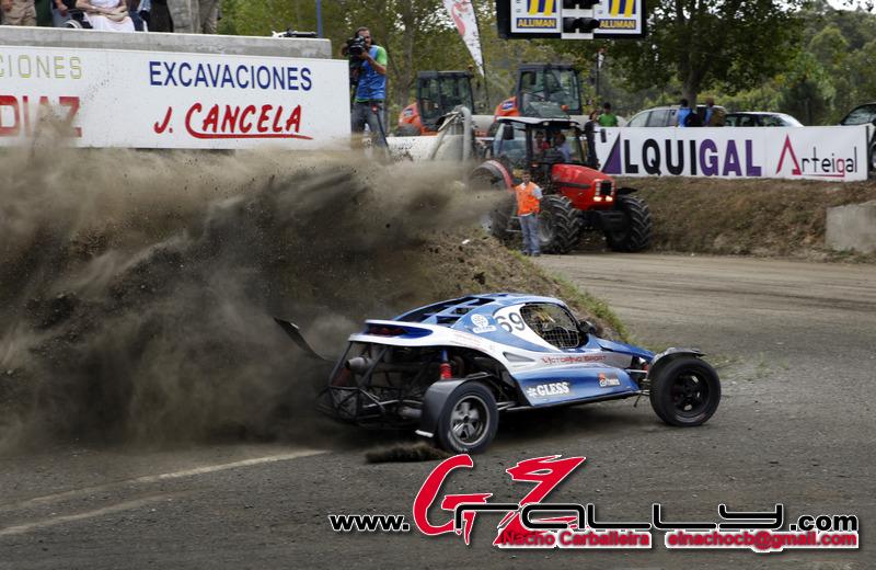 autocross_arteixo_2011_nacional_8_20150304_1628160209
