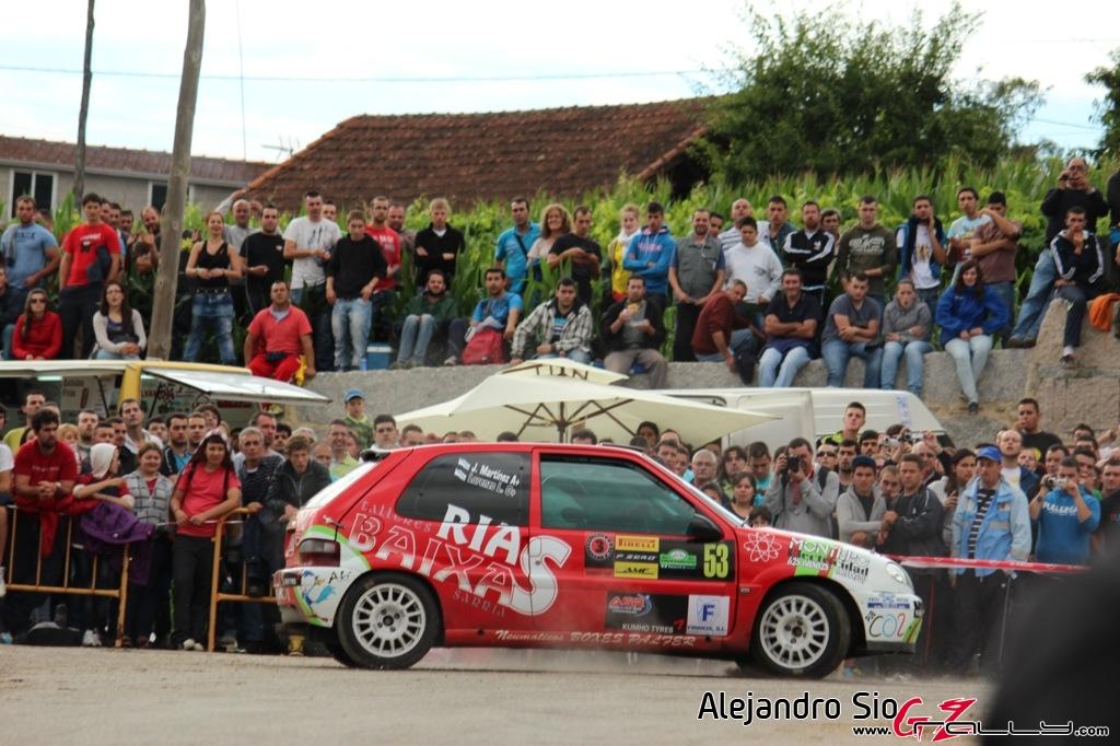 rally_sur_do_condado_2012_-_alejandro_sio_317_20150304_1591394124