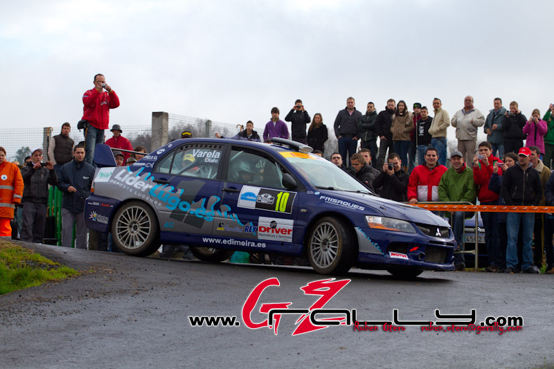 rally_do_cocido_2011_84_20150304_1257977857