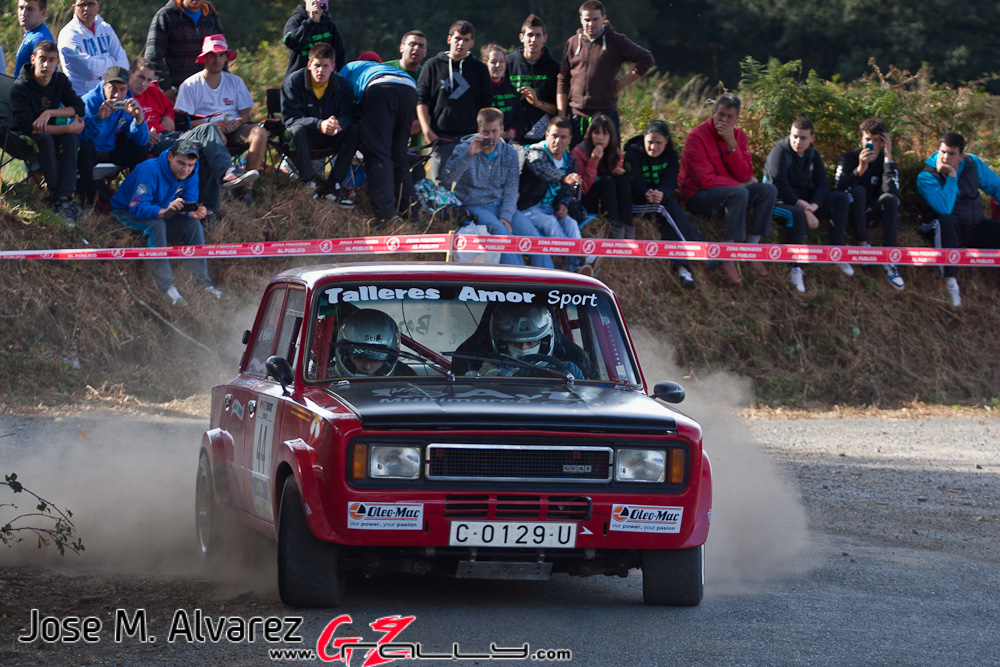 rally_de_galicia_historico_2012_-_jose_m_alvarez_133_20150304_2015366964