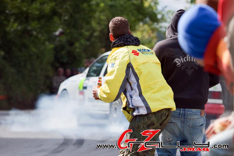 rally_comarca_da_ulloa_2011_96_20150304_1923522383