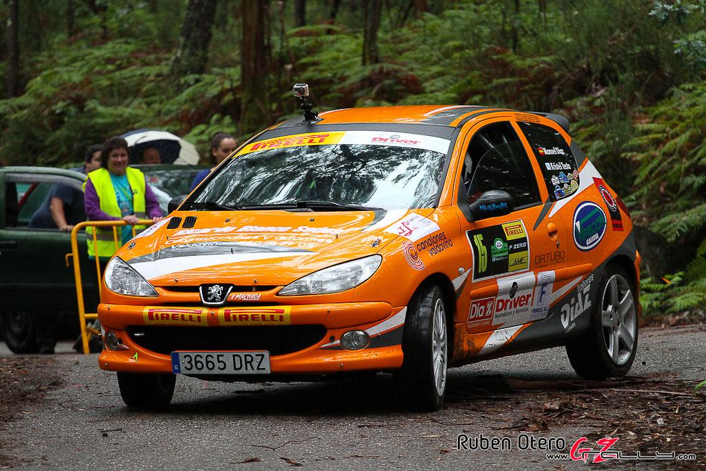 rally_sur_do_condado_2012_-_ruben_otero_105_20150304_1232071985
