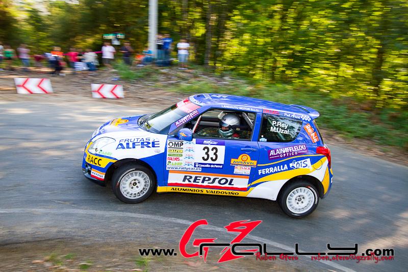 rally_de_ferrol_2011_275_20150304_1854741580