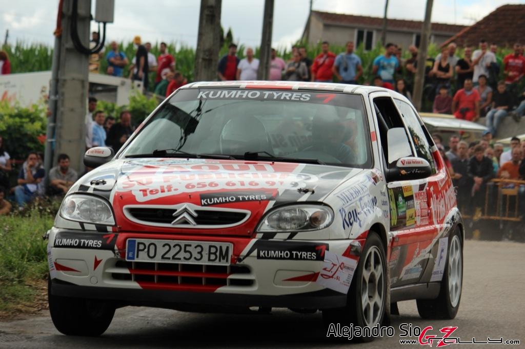 rally_sur_do_condado_2012_-_alejandro_sio_309_20150304_1041121112