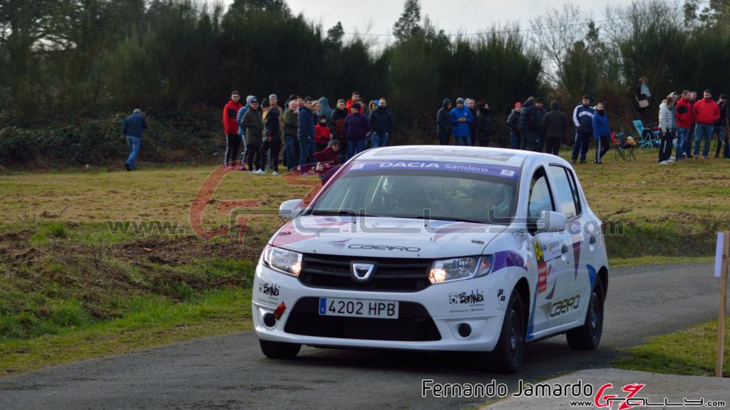 Rally_ACoruna_FernandoJamardo_17_0062