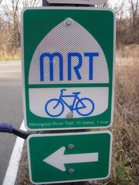 MRT Fort Snelling