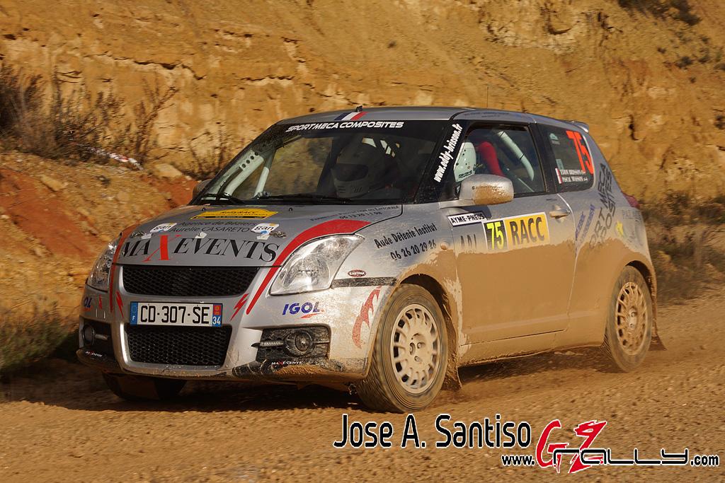 rally_de_cataluna_2012_-_jose_a_santiso_143_20150304_1455596400