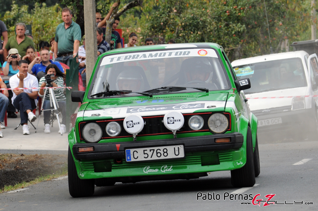 rally_de_galicia_historico_2012_-_paul_37_20150304_2005643868