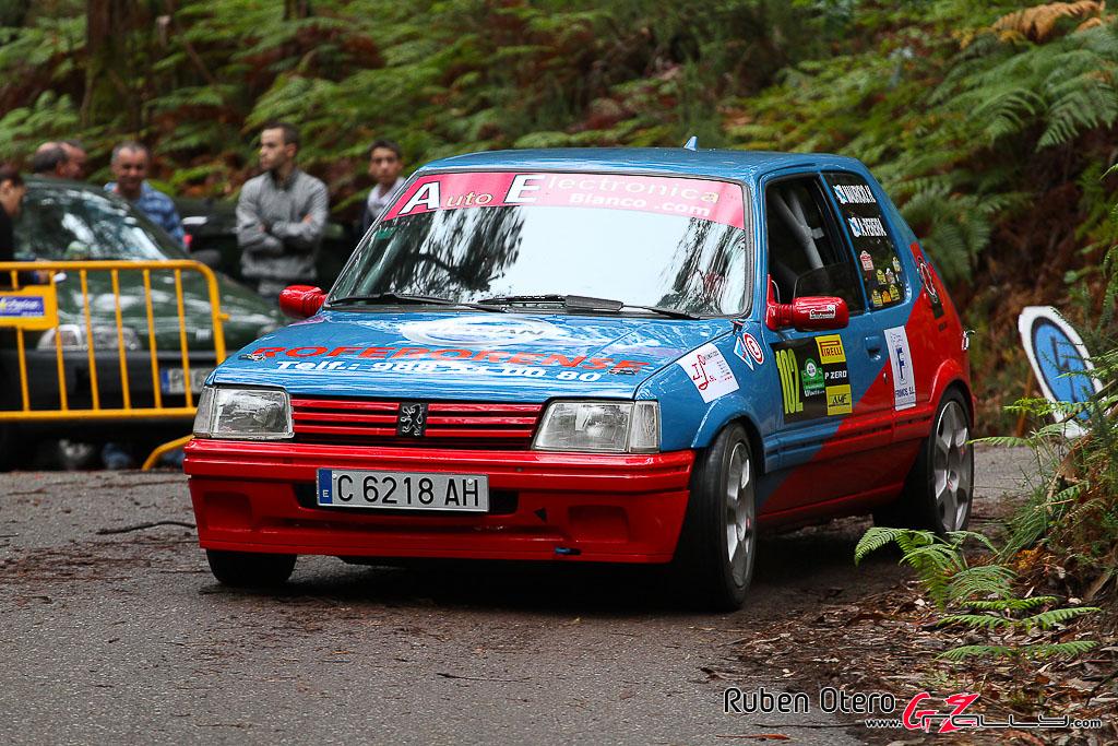 rally_sur_do_condado_2012_-_ruben_otero_88_20150304_1980027456 (1)