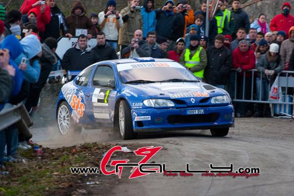 rally_comarca_da_ulloa_79_20150303_1684433727