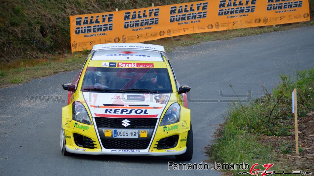 Rally Orense 2k16 (3)