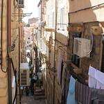 Dubrovnik-006