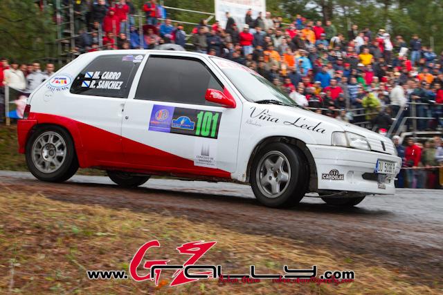 rally_do_botafumeiro_279_20150303_1416774006