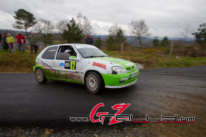 rally_do_cocido_2011_218_20150304_1913837727