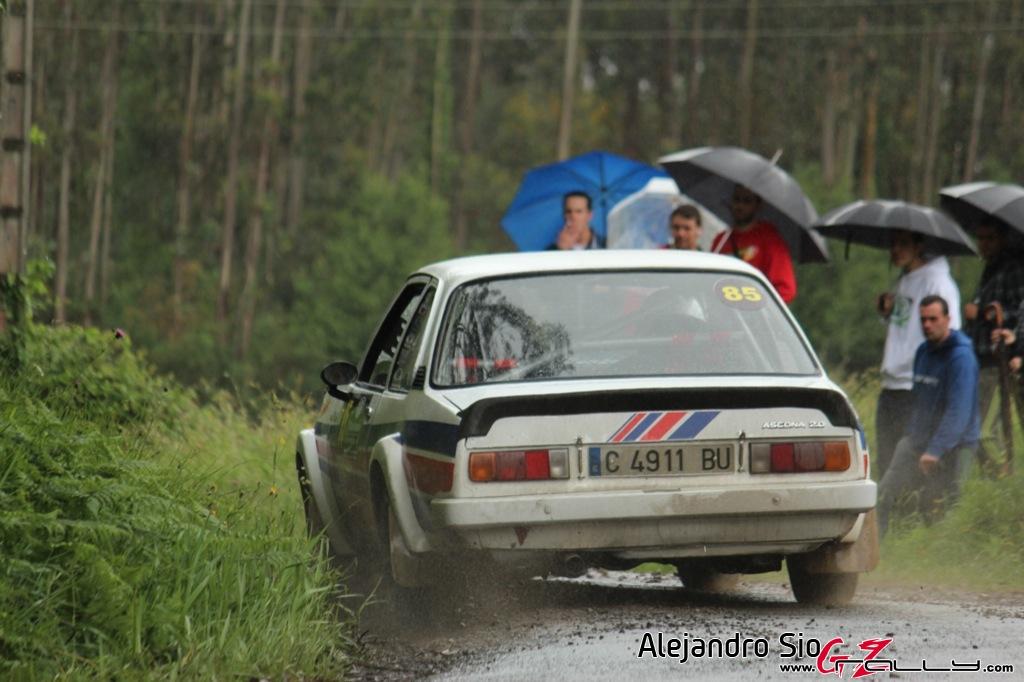 rally_de_naron_2012_-_alejandro_sio_71_20150304_2028416481