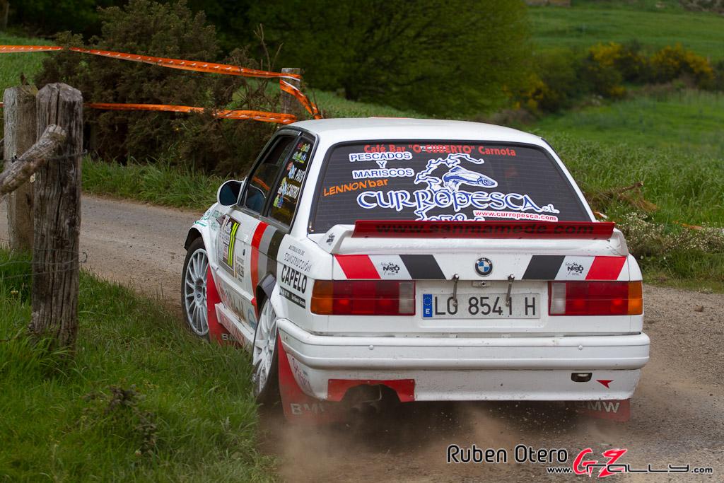 rally_da_ulloa_2012_245_20150304_1370445775