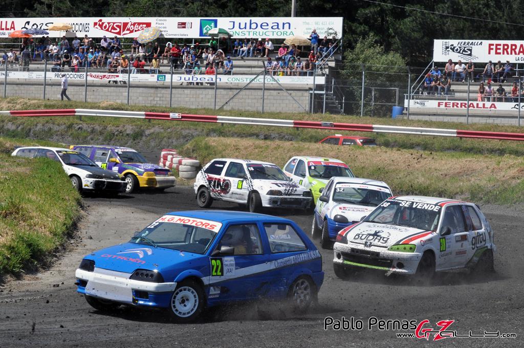 lxviii_autocross_arteixo_-_paul_66_20150307_1092039555