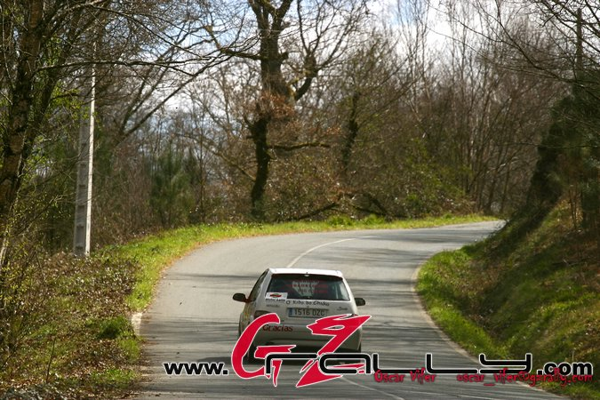 rally_do_cocido_188_20150302_1961022483