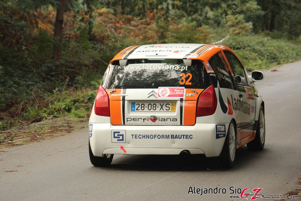 ii_rally_viana_do_castelo_70_20150308_1727839137