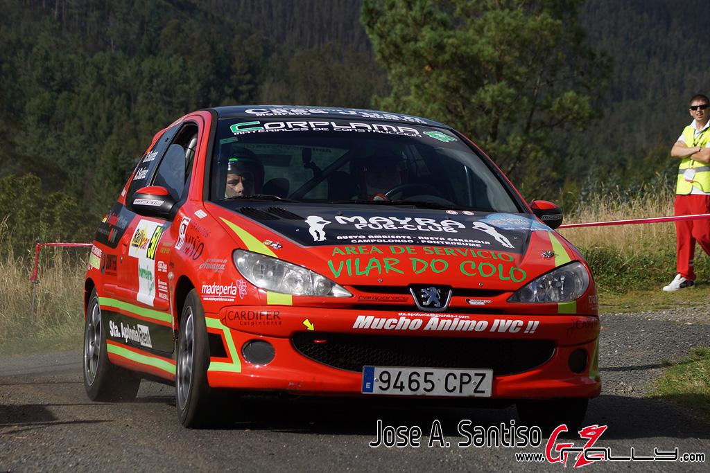 rally_de_ferrol_2012_-_jose_a_santiso_169_20150304_2084039897
