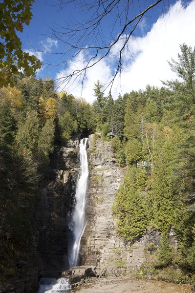 waterfall walk 26.jpg