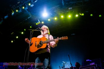 The String Cheese Incident @ Pemberton Music Festival - July 17th 2015