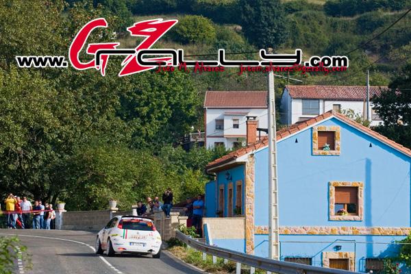 rally_principe_de_asturias_281_20150303_1344988650