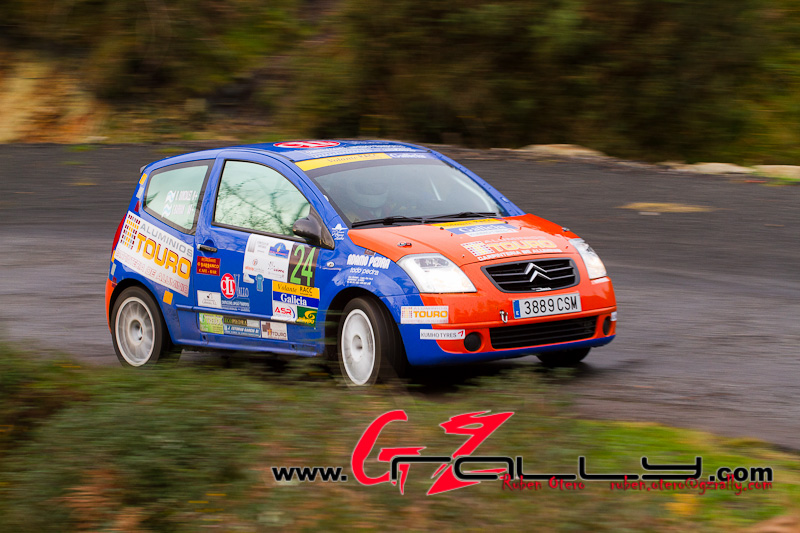 rally_do_botafumeiro_2011_279_20150304_1978380590