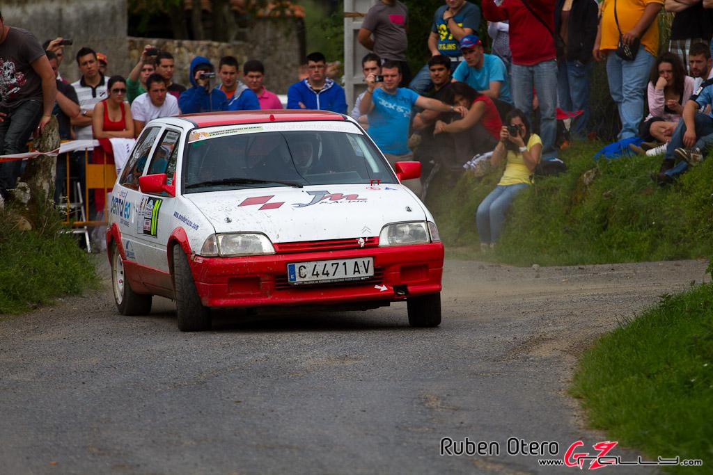 rally_da_ulloa_2012_15_20150304_1113559307