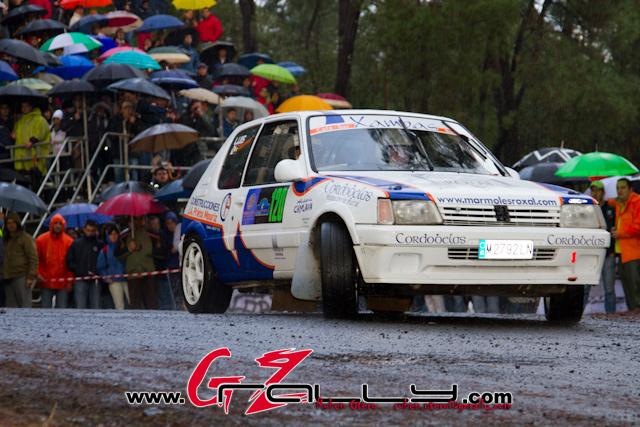 rally_do_botafumeiro_9_20150303_1743879538