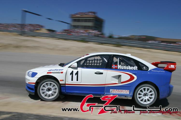 rallycross_montealegre_82_20150302_2082141390
