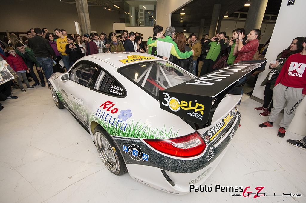 presentacion_vallejo_racing_2015_20150329_1221297283