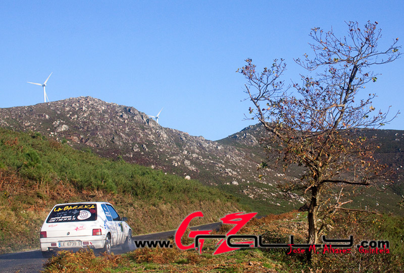 rally_do_botafumeiro_2011_437_20150304_1541514738