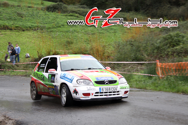 rally_do_botafumeiro_39_20150303_1434876149