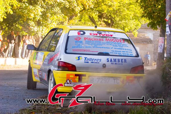 rally_san_froilan_288_20150303_1229053122