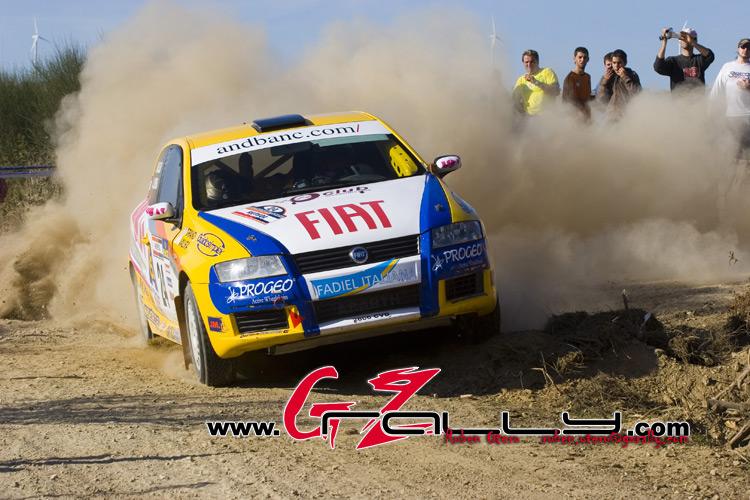 rally_de_cabanas_197_20150301_1110414061