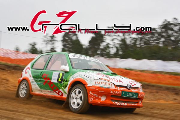 autocross_bergantinos_191_20150303_1443317390