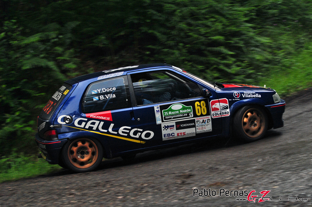 rally_de_naron_2012_-_paul_170_20150304_1341381116