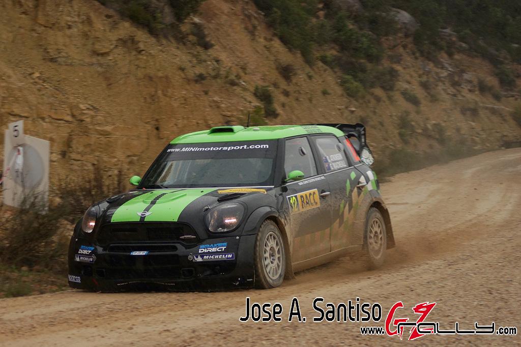 rally_de_cataluna_2012_-_jose_a_santiso_96_20150304_1135414511