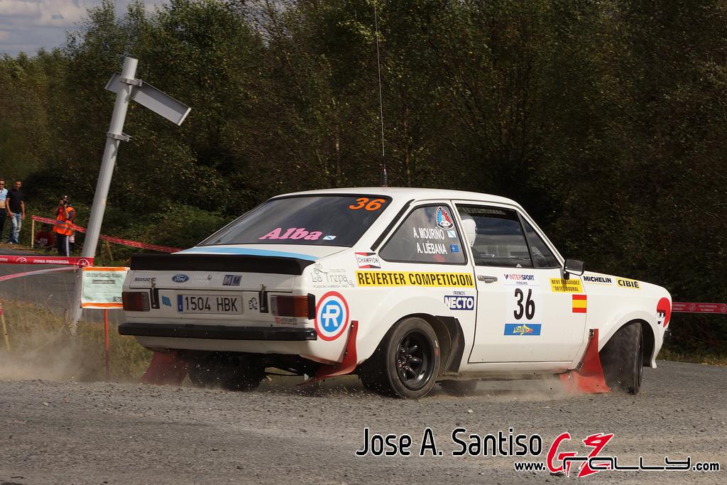 rally_de_galicia_historico_2012_-_jose_a_santiso_63_20150304_1736027559
