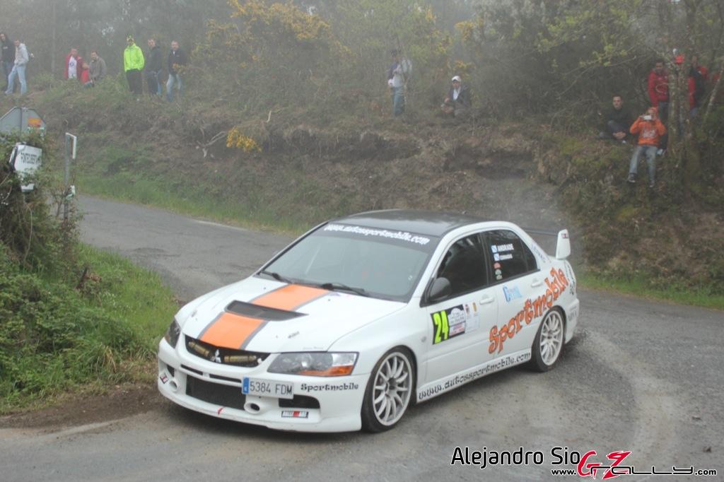 rally_da_ulloa_2012_180_20150304_1132655427