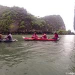 Lucia de Viajefilos en Phuket 20
