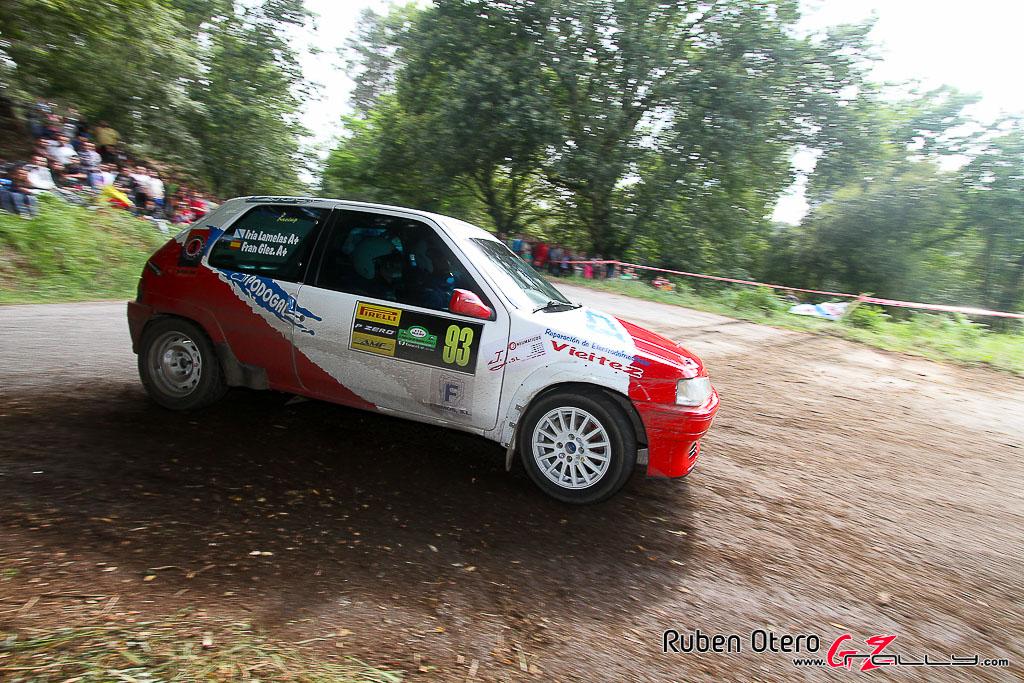 rally_sur_do_condado_2012_-_ruben_otero_304_20150304_2083612908