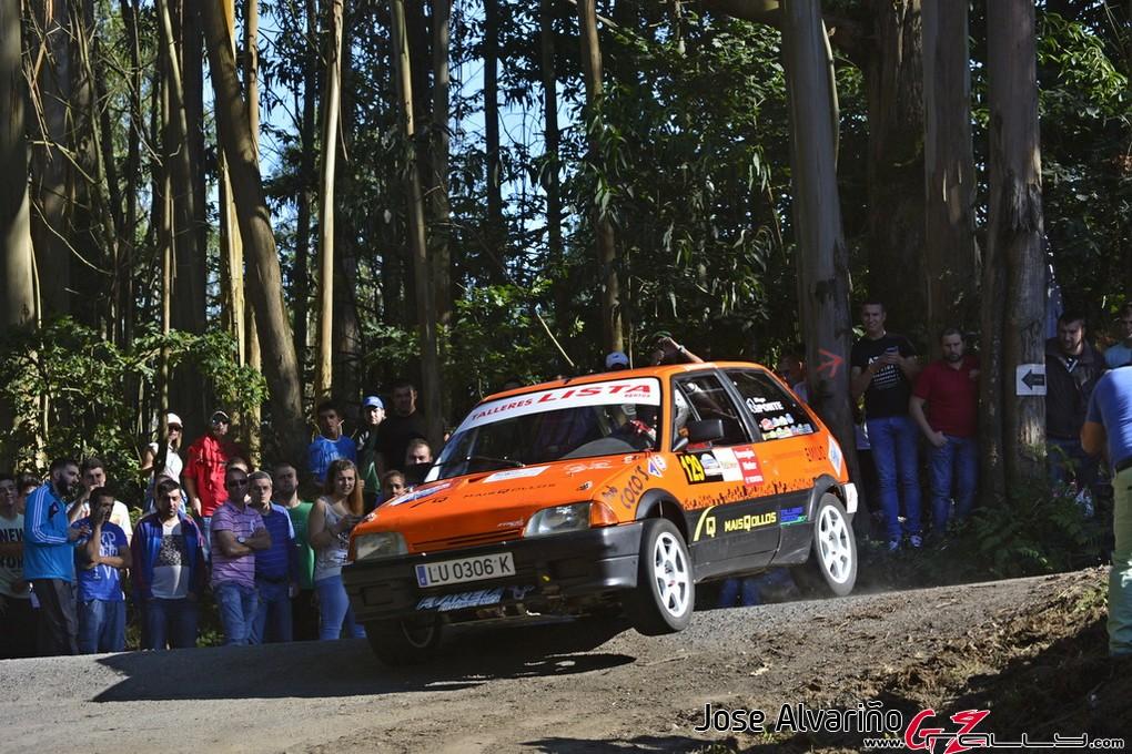 20_rally_de_a_coruna_89_20150910_1391046531