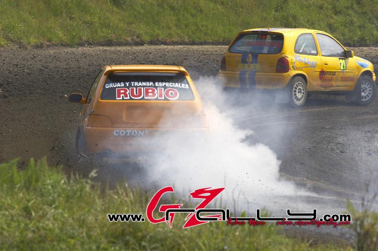 autocross_arteixo_268_20150301_1488682153